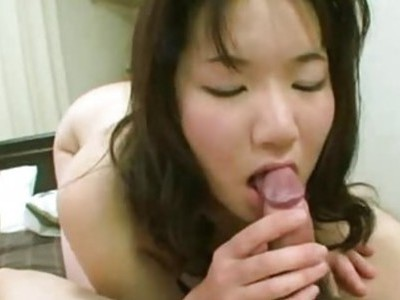 Aki Tanihara  Chubby Japan Wife GoodTime Sex