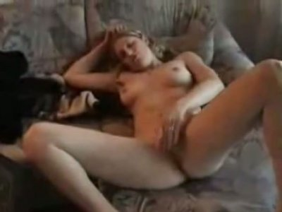 Dick voracious nympho with nice tits sucks a fat strong shlong for cum