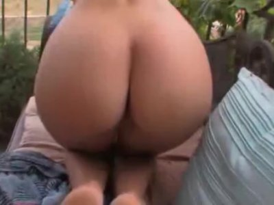 German Pussy Shaved