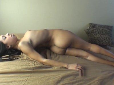 Horny sex video Fetish unbelievable , it's amazing